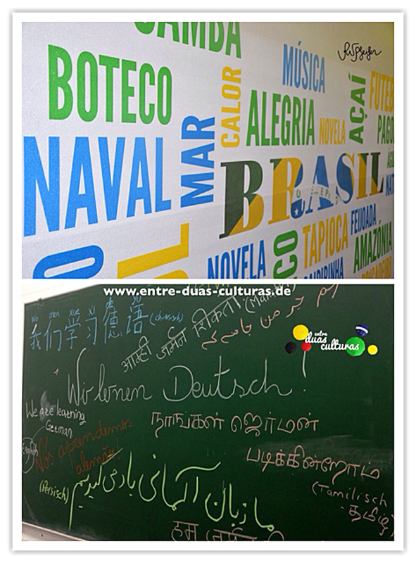 EDC_Alemao_Portugues