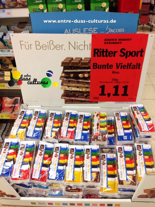 EDC_RitterSport8