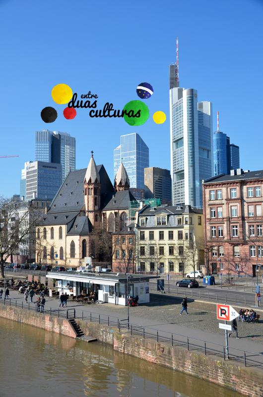 EDC_Frankfurt_10