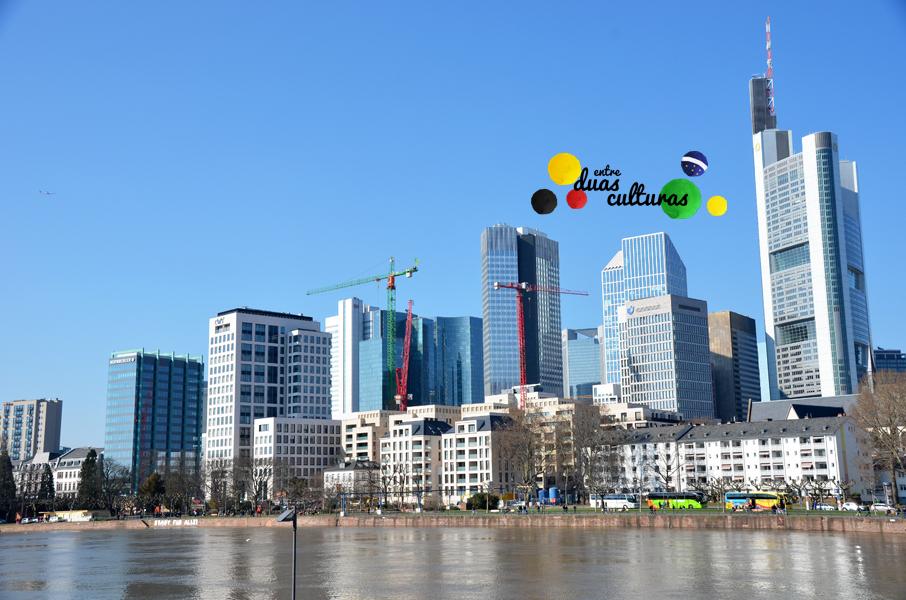 EDC_Frankfurt_12