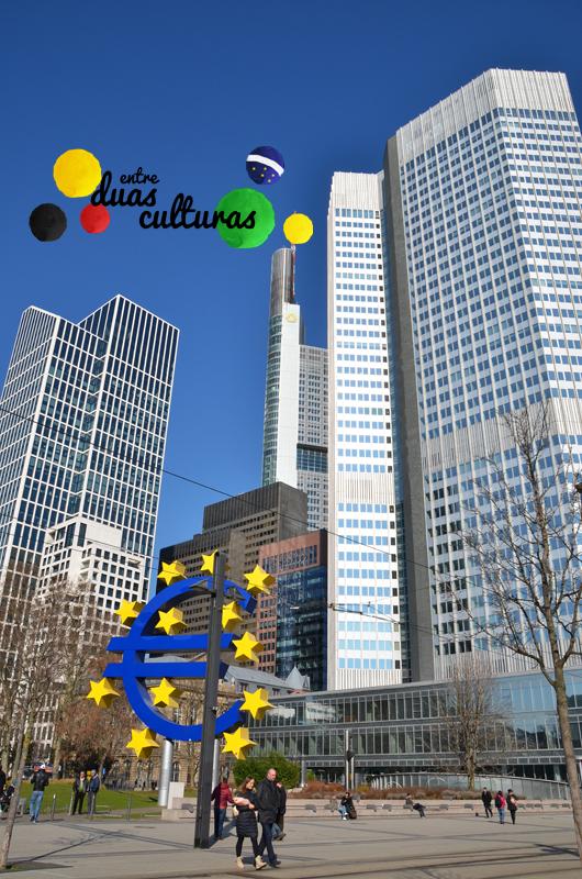 EDC_Frankfurt_16