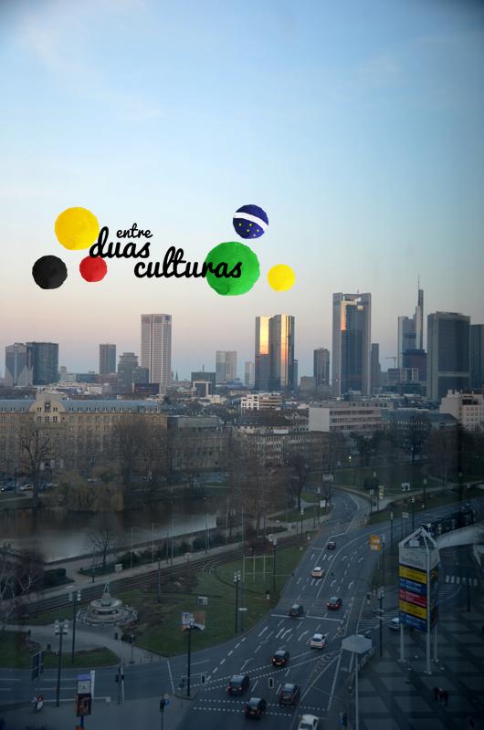 EDC_Frankfurt_20