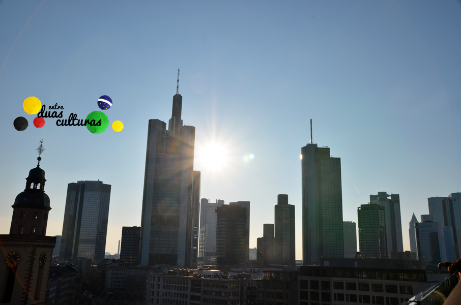 EDC_Frankfurt_21