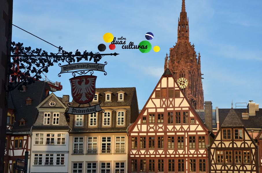 EDC_Frankfurt_3