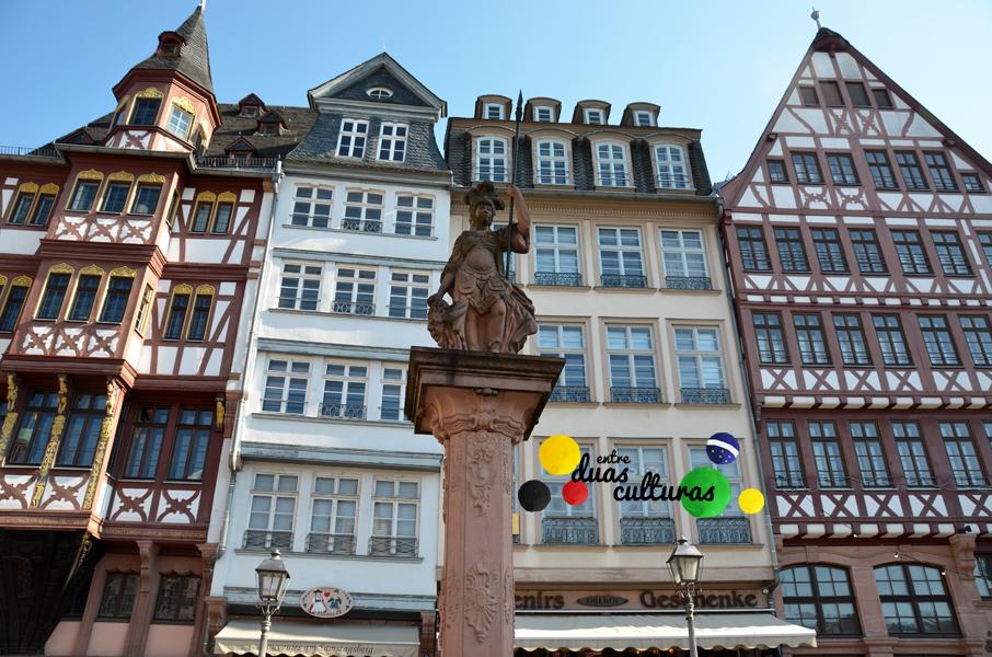 EDC_Frankfurt_7
