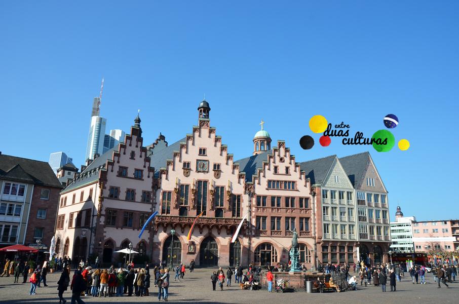 EDC_Frankfurt_8