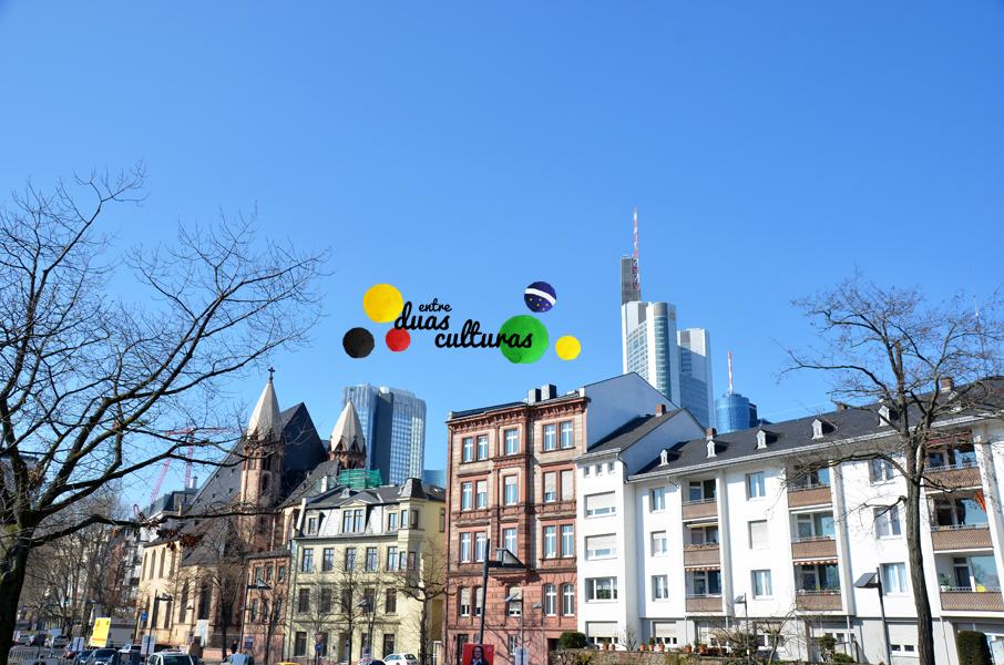 EDC_Frankfurt_9