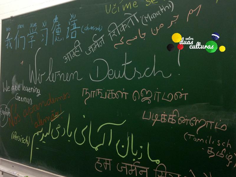 Wir lernen Deutsch_5