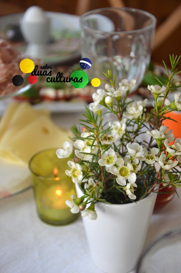 EDC_Hospitalidade_Brasil_2