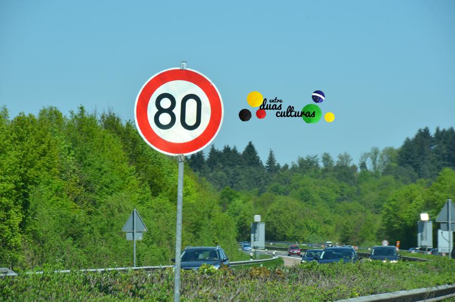 EDC_Autobahn_2