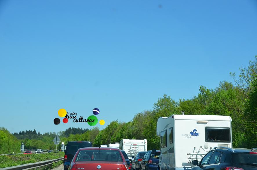 EDC_Autobahn_3