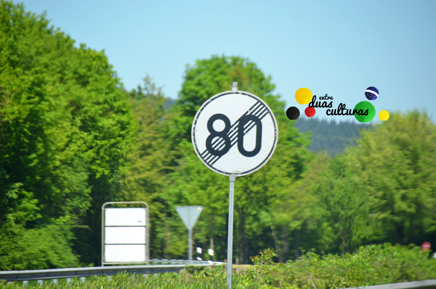 EDC_Autobahn_4