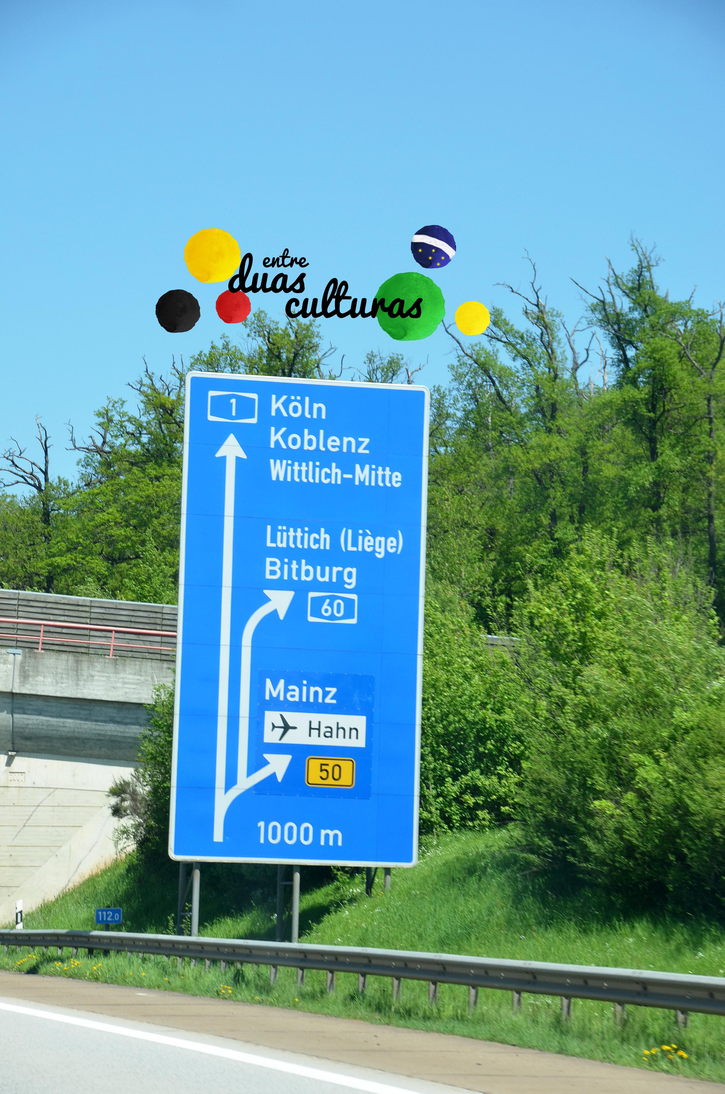 EDC_Autobahn_5
