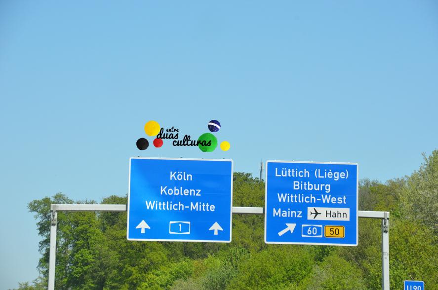 EDC_Autobahn_6