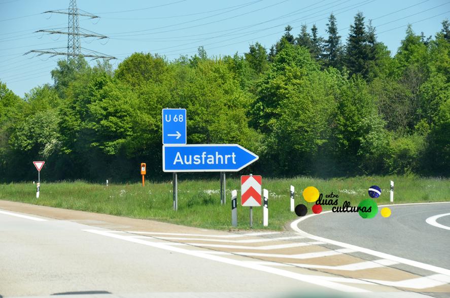 EDC_Autobahn_8