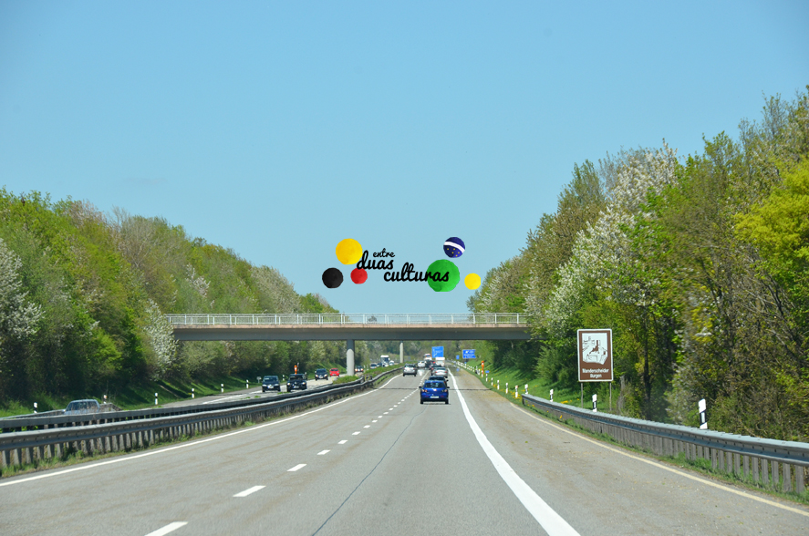 EDC_Autobahn_9