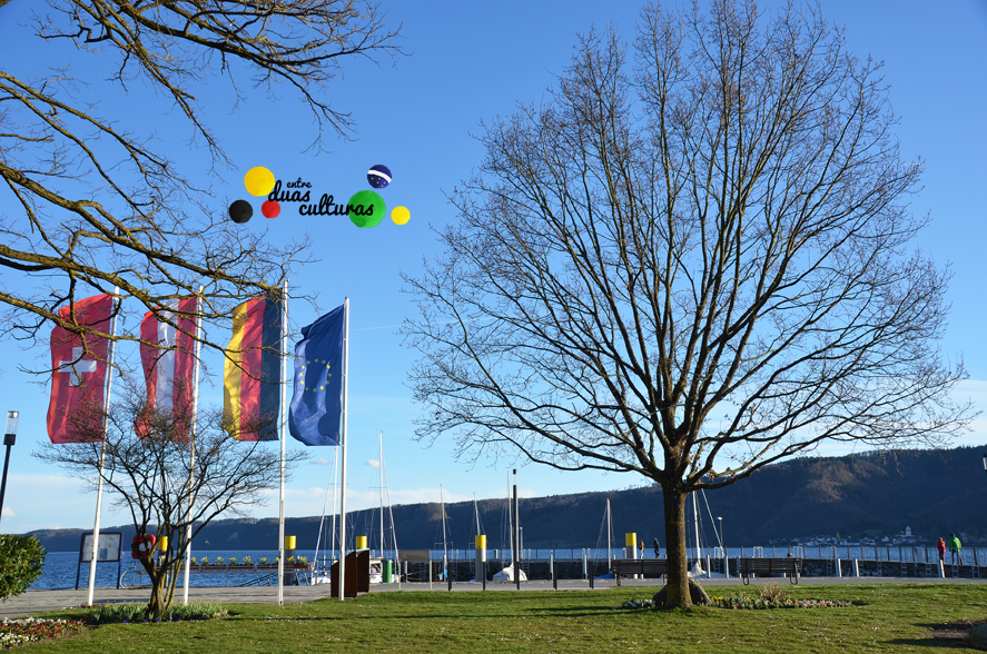 EDC_Bodensee_1
