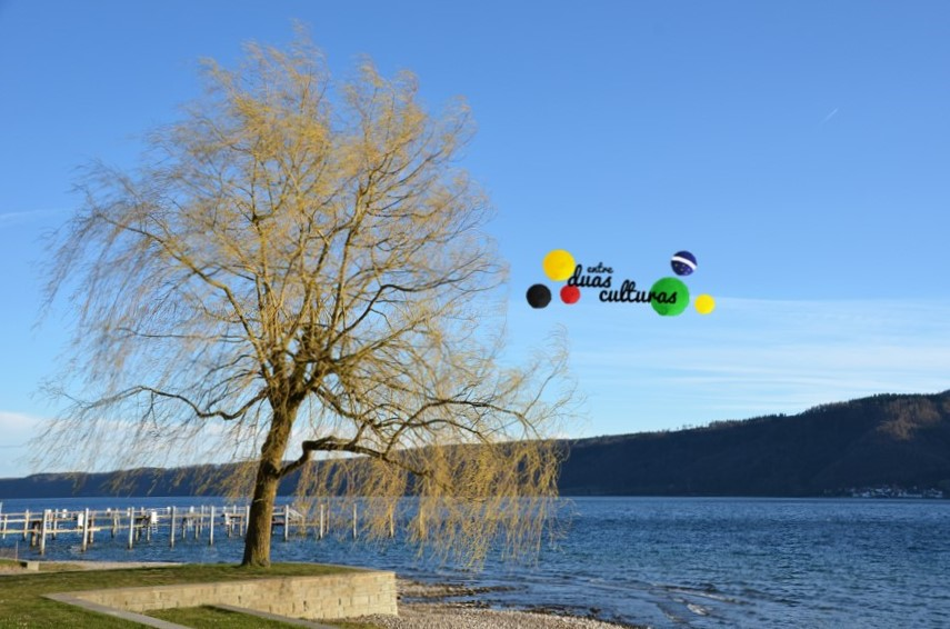 EDC_Bodensee_3