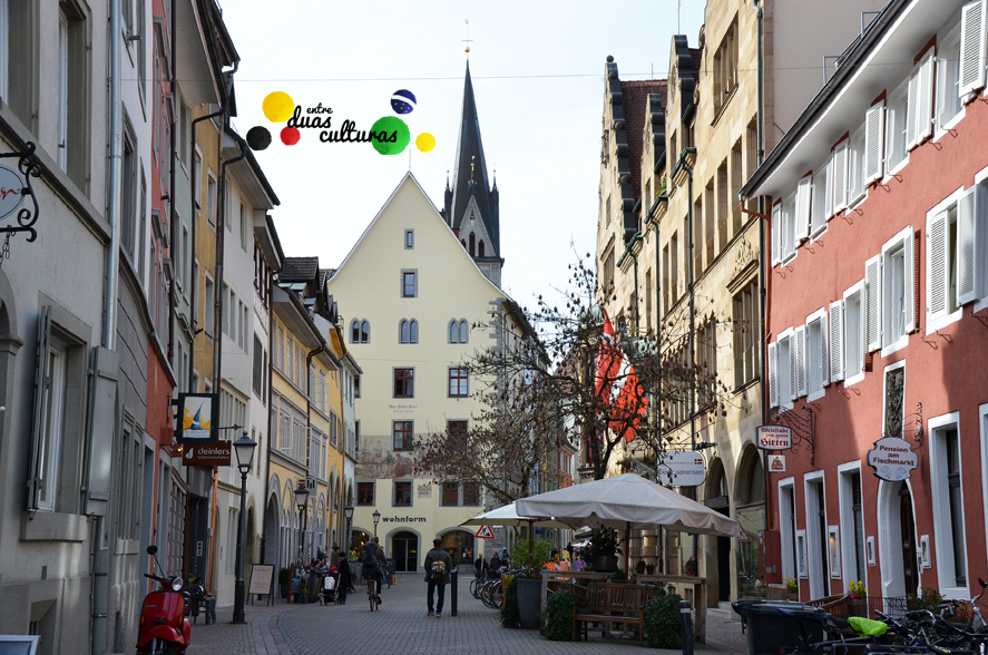 EDC_Bodensee_Konstanz_3