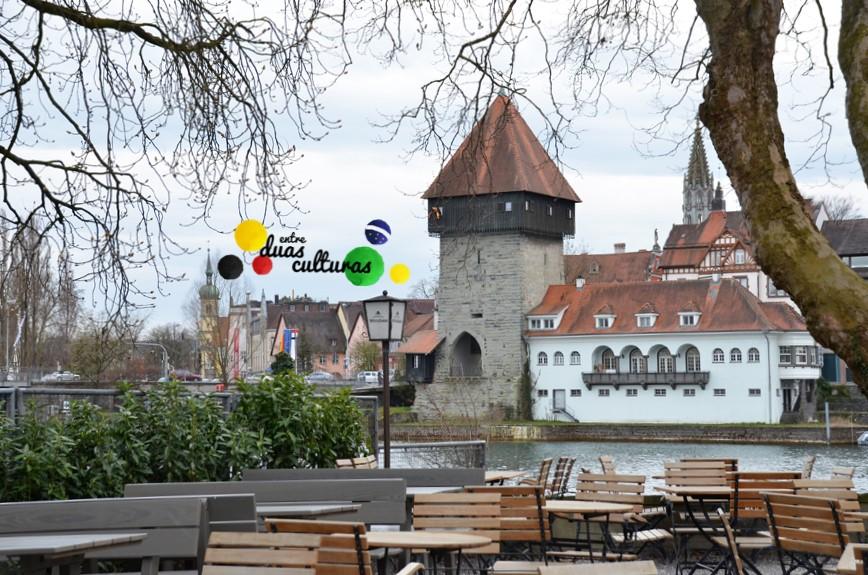 EDC_Bodensee_Konstanz_4