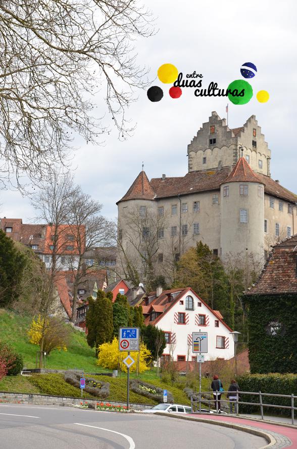 EDC_Bodensee_Meersburg_1