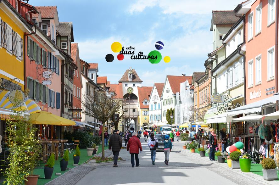 EDC_Bodensee_Meersburg_2
