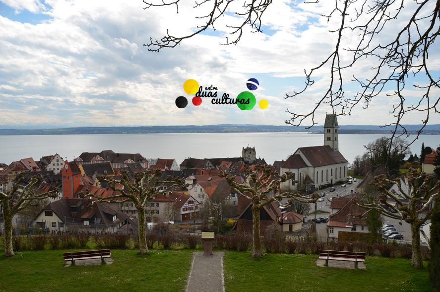 EDC_Bodensee_Meersburg_7