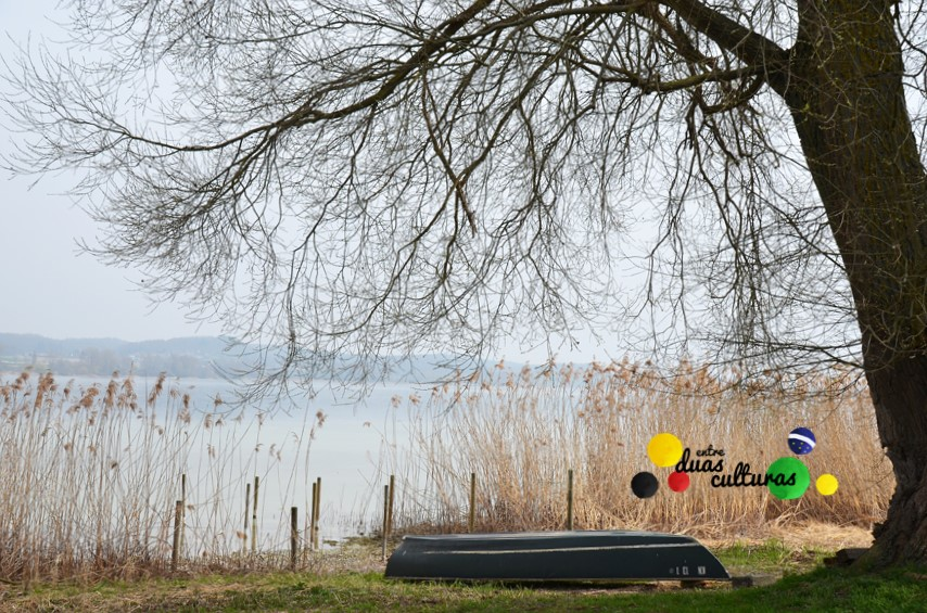 EDC_Bodensee_Reichenau_2