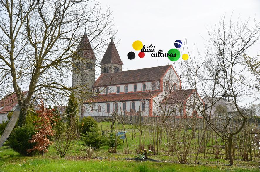 EDC_Bodensee_Reichenau_3