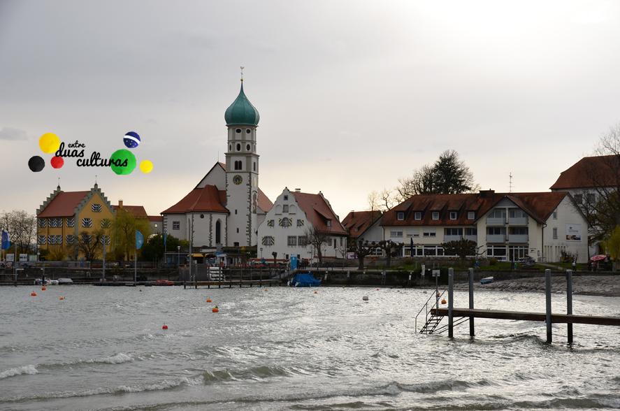 EDC_Bodensee_Wasserburg._2