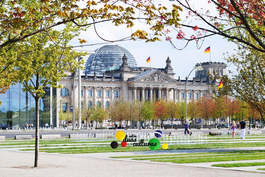 EDC_Encontro_Berlim_1