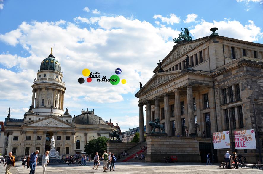 EDC_Encontro_Berlim_2