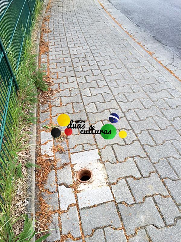 Entre_duas_culturas_Obras_Alemanha_5