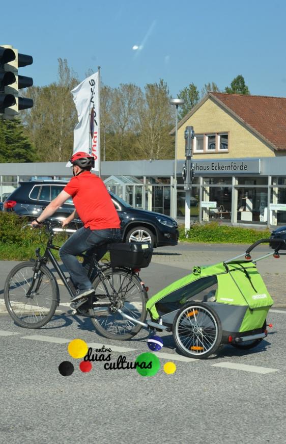 edc_bicicleta_alemanha