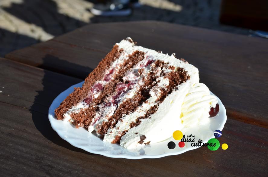 edc_florestanegra_torta