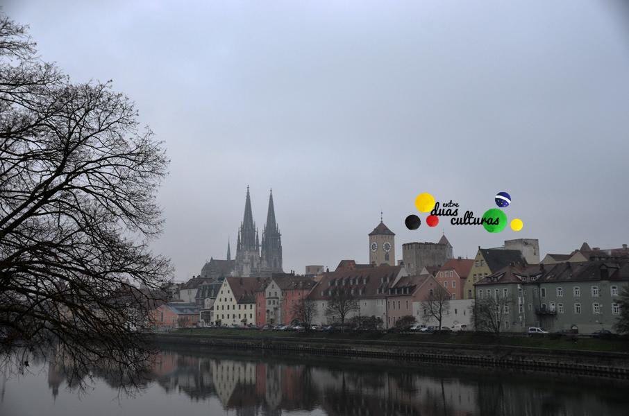 invernonaalemanha_3_regensburg